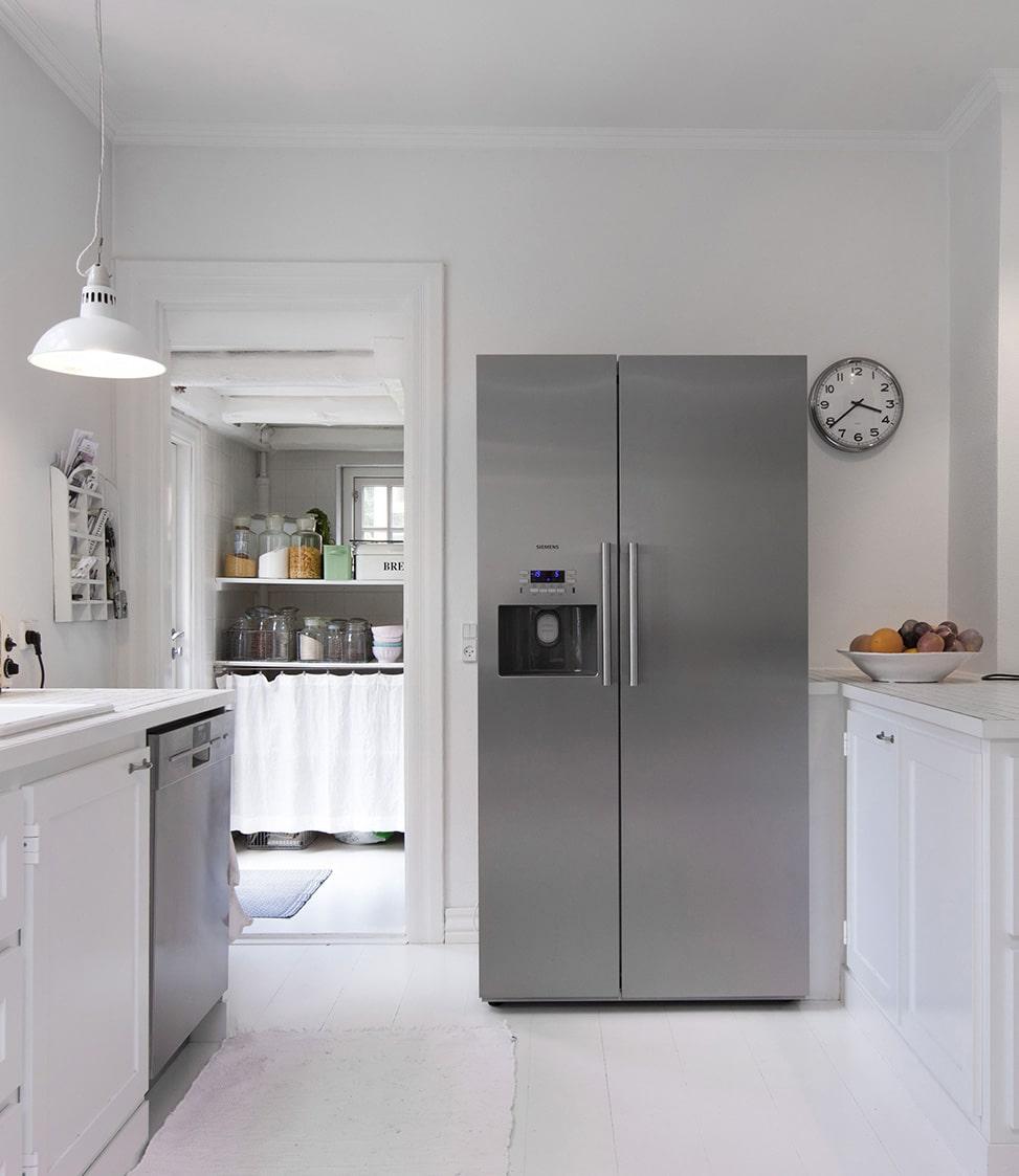 ремонт холодильников Могилев